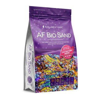 Aquaforest Bio Sand 7.5 kg