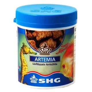 Mangime Shg Artemia gr 10...