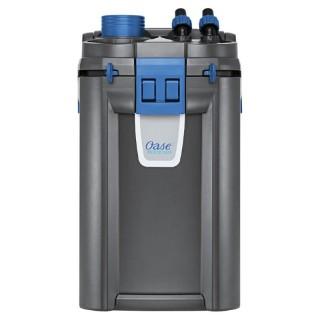 Oase BioMaster 350 - Filtro...