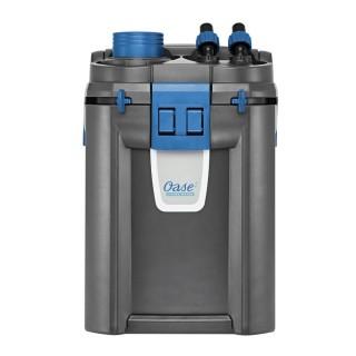 OASE BioMaster 250 - Filtro...