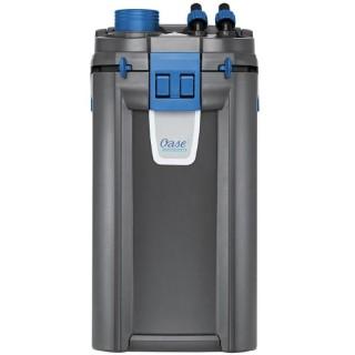 Oase BioMaster 600 Filtro...