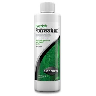 Seachem Flourish Potassium...