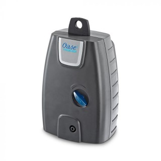 OxyMax 100 Oase Areatore...
