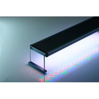 Plafoniera Twinstar Light...
