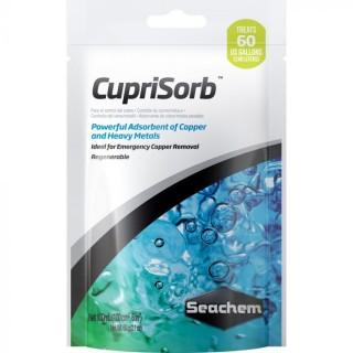 Seachem CupriSorb 100 ml