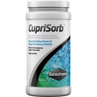 Seachem CupriSorb 250 ml