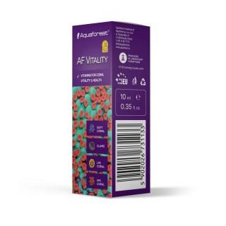 Aquaforest AF Vitality 10 ml
