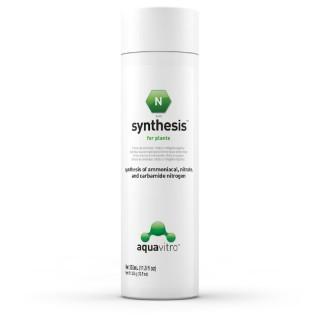 aquavitro synthesis 350 ml