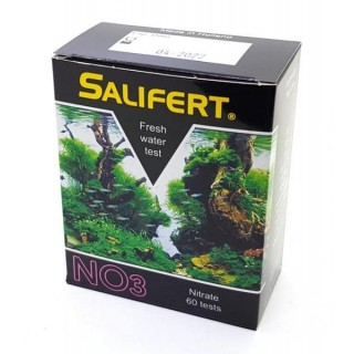 Salifert Test NO3 Acqua...