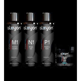 PhytaGen M1 - STARTER KIT
