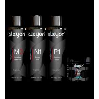 PhytaGen M2  Starter Kit