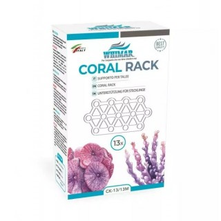 Whimar Coral Rack Supporto...
