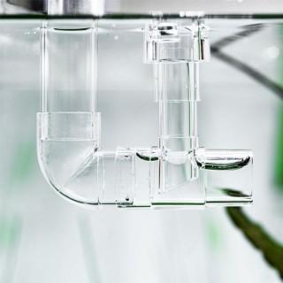 Aquario Neo Skimmer L 17 mm