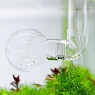 Aquario Neo Reliever M 13 mm