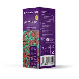 Aquaforest AF Vitality 50 ml