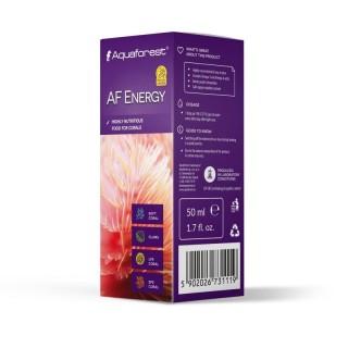 Aquaforest Energy 50 ml