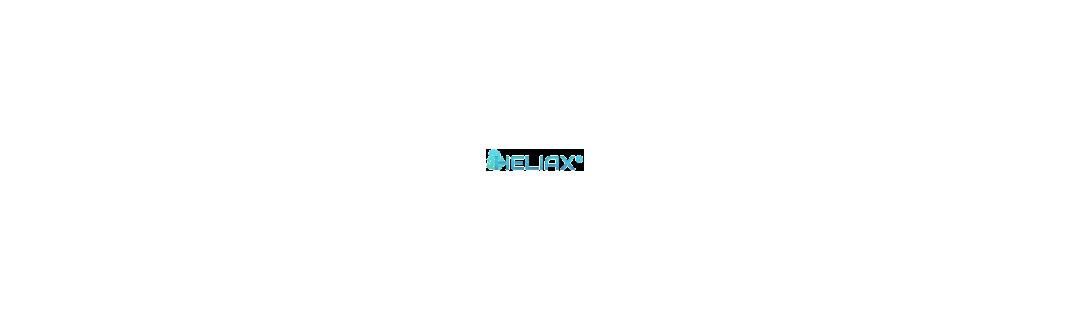 Heliax