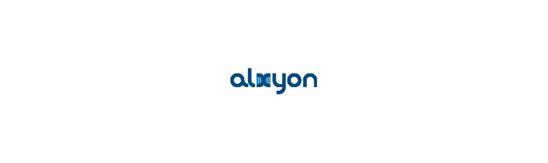 Alxyon