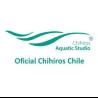 Chihiros